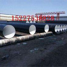 咸宁埋地聚氨酯保温钢管生产厂家%新闻报道图片