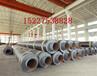 宁德3PE防腐无缝钢管厂家(保温钢管价格)