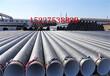 莆田石油管道生产厂家(防腐钢管价格)