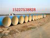 龙岩普通级3PE防腐钢管生产厂家(保温钢管价格)