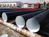 安徽地埋保温管厂家%生产公司.