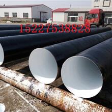 衢州无缝钢管生产厂家(防腐钢管价格)图片