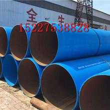 大连直埋保温钢管厂家价格.图片
