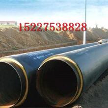 平凉3PE矿用防腐钢管厂家价格$保温推荐图片
