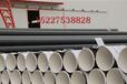 淮北3PE礦用防腐鋼管廠家(防腐鋼管價格)