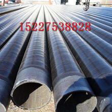 热轧钢管/阿勒泰厂家价格%畅销全国图片