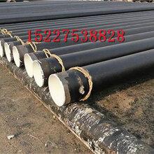 石家庄环氧煤沥青防腐钢管生产厂家√产品推荐.图片