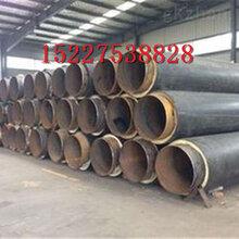 宣城3PE防腐直缝钢管厂家价格%新闻报道图片