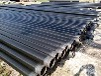 山东3PE防腐焊接钢管厂家介绍《畅销全国》