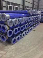怀化直缝钢管生产厂家《畅销全国》图片