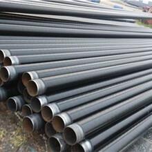 济宁IPN8710防腐钢管生产厂家《畅销全国》图片