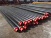 安徽加强级3PE防腐钢管厂家价格%生产公司.