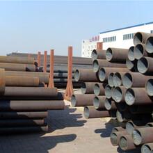 加强级3PE防腐钢管/安徽厂家价格%畅销全国图片