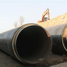 白城熱擴鋼管廠家%生產公司.圖片