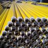榆林国标3pe防腐钢