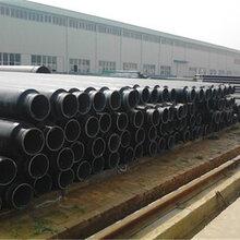 青岛普通级3PE防腐钢管厂家-新闻推荐图片