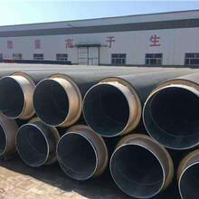 杭州IPN8710防腐無縫鋼管知名品牌$圖片