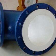 西安股份有限公司推荐√黄夹克保温钢管厂家电话图片