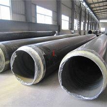 来宾保防腐螺旋钢管厂家价格%今日来宾(推荐)图片
