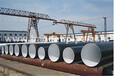 白银预制保温钢管厂家价格(电话)%多少钱一吨√白银股份有限公司
