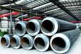 日照直埋保温钢管厂家价格(电话)%多少钱一吨√日照股份有限公司