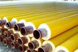 丽江保温钢管厂家价格(电话)%多少钱一吨√丽江股份有限公司