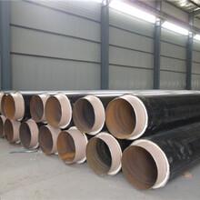 乌海普通级3PE防腐钢管厂家价格(电话)%多少钱一吨√乌海股份有限公司图片