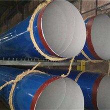 沧州DN地埋式保温钢管厂家价格%特别资讯.图片