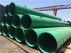 漯河部标涂塑钢管生产厂家价格(电话)%多少钱一吨(米)√今日漯河推荐