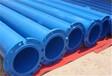 福州3PE防腐燃气钢管生产厂家价格(电话)%多少钱一吨(米)√今日福州推荐