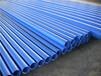 包头聚乙烯穿线管厂家(多少钱一米)%天下奇文