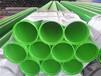 贵州污水专用环氧煤沥青防腐钢管来样定制