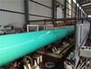 成都污水专用防腐钢管品质一流