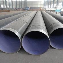 直埋保温钢管厂家价格-今日葫芦岛(推荐)图片