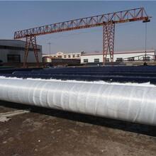 南充大口徑保溫鋼管廠家報道(每米多少錢)圖片