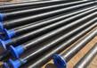 本溪DN50涂塑钢管生产厂家价格(电话)%√本溪今日推荐