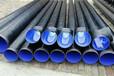 吉安预制保温钢管厂家价格(电话)%多少钱一吨√吉安股份有限公司