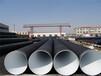 白银电力穿线管生产厂家价格(电话)%多少钱一吨(米)√今日白银推荐