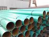 三门峡部标保温钢管生产厂家价格(电话)%多少钱一吨(米)√今日三门峡推荐