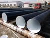 江苏加强级3PE防腐钢管生产厂家价格(电话)%多少钱一吨(米)√今日江苏推荐