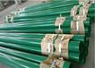 沧州DN800防腐钢管生产厂家价格(电话)%√沧州今日推荐