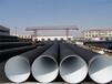 泉州聚氨酯保温钢管厂家电话%多少钱一吨√今日泉州推荐