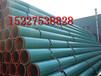 河北聚氨酯保温钢管厂家价格(电话)%多少钱一吨√河北股份有限公司