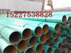 邯郸3PE矿用防腐钢管厂家价格(电话)%多少钱一吨√邯郸股份有限公司