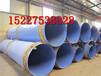 资阳螺旋钢管厂家价格(电话)%多少钱一吨√资阳股份有限公司