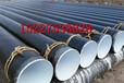 台州电力穿线涂塑钢管品质一流