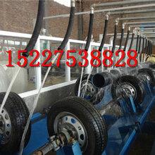 新余3pe防腐钢管厂家价格%今日新余(推荐)图片