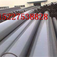 南京3PE矿用防腐钢管厂家价格(多少钱一吨)-生产公司图片