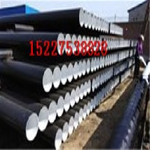 阿拉善3pe防腐螺旋钢管厂家价格√阿拉善股份有限公司(产品推荐)图片