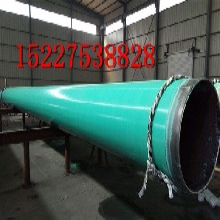 廈門DN螺旋鋼管價格%廠家(每米多少錢)圖片